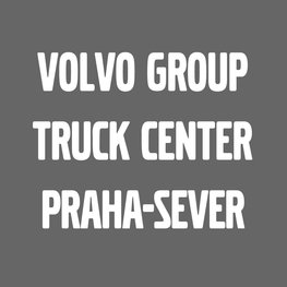Volvo Group Truck Center Strakonice