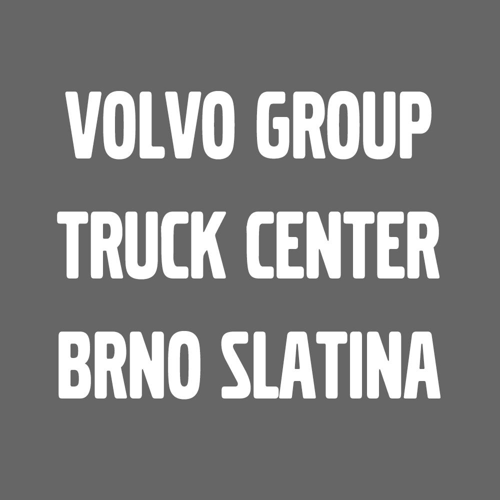 Brno - Slatina